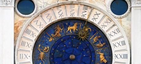 Conte des 12 signes astrologiques