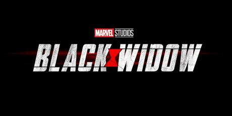 Black Widow : Quelques infos sur le film de Cate Shortland