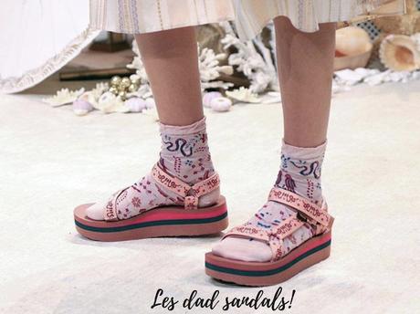chloeschlothes-dad-sandals