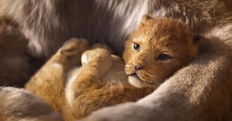 Box Office US du week-end du 19/07/2019 : Simba rugit sur le trône de leader du B.O. !