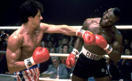 [TOUCHE PAS À MES 80ϟs] : #50. Rocky III