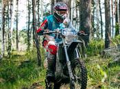 Randonnée moto octobre 2019 Moto Verte Marchoise Azerables (23)