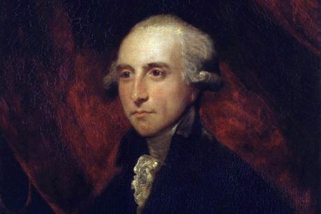 William Windham