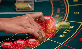 Bringing Marvelous Adventures Of Playing An Online Casino Lottery Games | À Découvrir