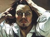 1870, Gustave Courbet refusa commande Louis Bavière