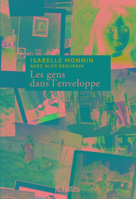 C'est lundi, que lisez-vous? #259