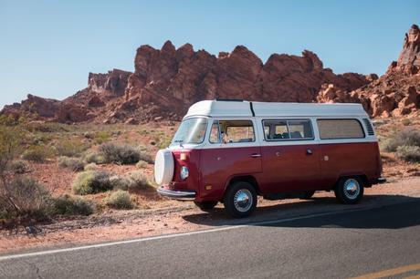 Voyage en groupe : comment l'organiser et quel mode de transport avec chauffeur choisir ?