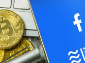 Libra Facebook mise stratégie monnaie numérique