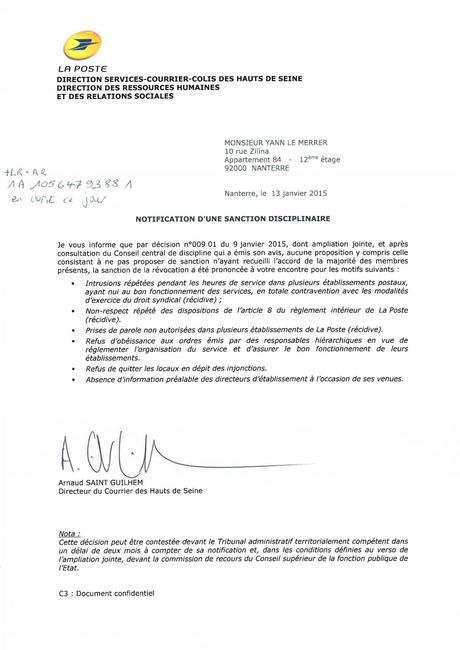 The weather network ottawa uv report montreal