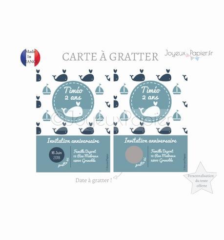 Carte Invitation Cousinade Gratuite A Voir