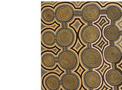 exposition d'art aborigène galerie Gagosian Beverly Hills