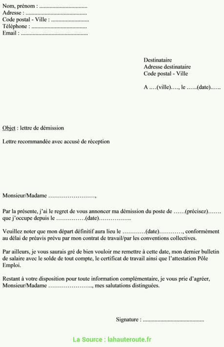 Lettre Association Paperblog