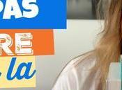 vidéo conseils lecture pour l'été