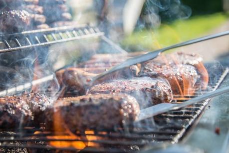 Guide du barbecue : tout ce que vous devez savoir !