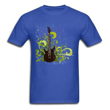 7a3aba3586156 Boutique t shirt humour paris - Paperblog