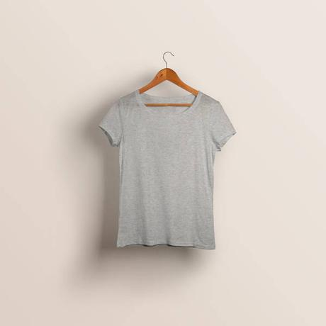 Boutique t shirt humour paris