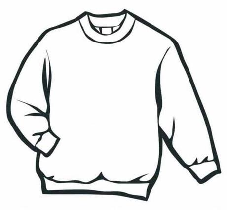 T shirt personnalisé decathlon prix