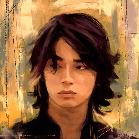 Gokusen: drama & animé series