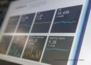Mesurer les données dans le retail
