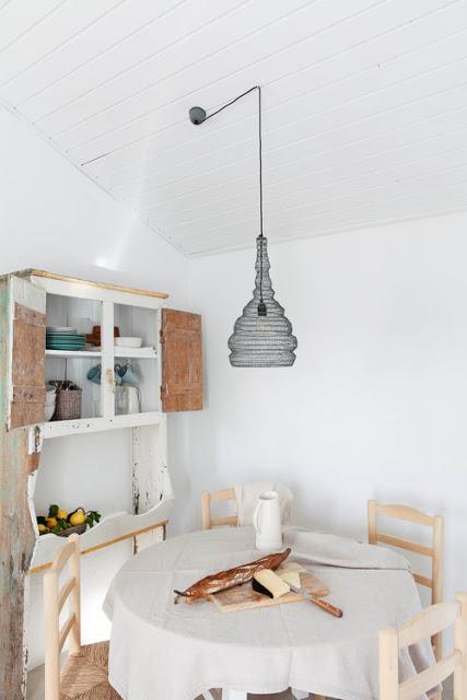 Portugal / Cucumbi, maison d'hôtes pour vacances rurales /