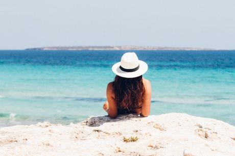 Et toi, c'est quoi ta définition des vacances ?