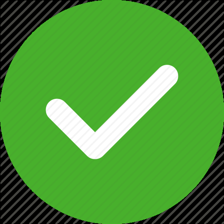 Zone Streaming : télécharger Zone gratuitement