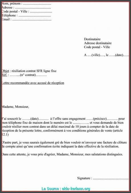 Certificat De Vente Telephone Paperblog