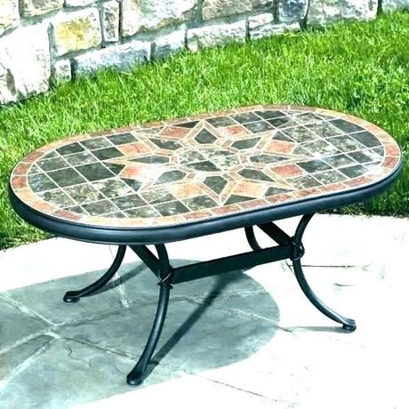 metal patio coffee table round metal outdoor coffee table cover patio cocktail small co round patio coffee table patio coffee