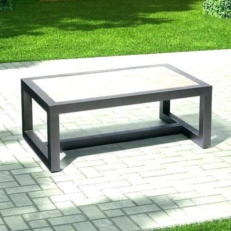 metal patio coffee table target outdoor coffee table patio coffee table ideas outdoor coffee table premium metal patio coffee table