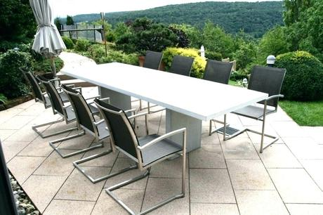 metal patio coffee table patio table decor metal patio furniture outdoor dining sets white wicker within modern for metal patio