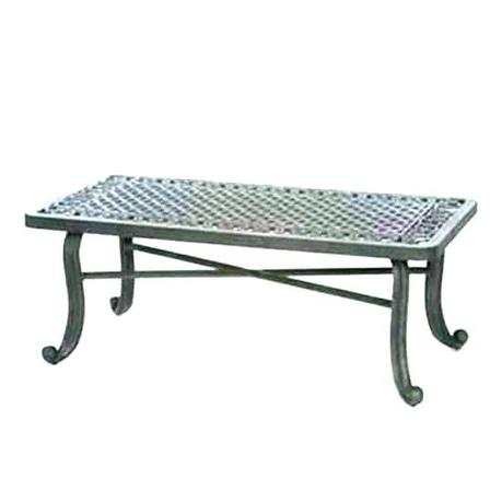 metal patio coffee table outdoor side table with umbrella hole round outdoor side table patio coffee table with umbrella hole