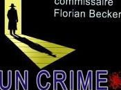 Samedi août 2019, Promotion gratuite, Crime D'opéra