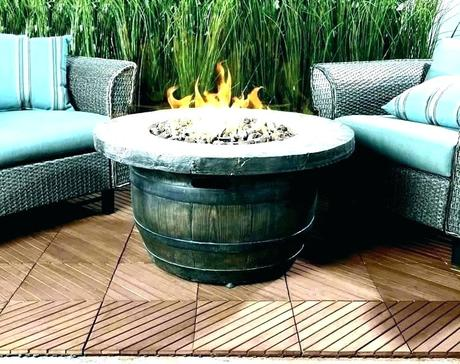 outdoor fireplace coffee table outdoor fire pit g outdoor fireplace table patio propane fire pit pits gas endless summer