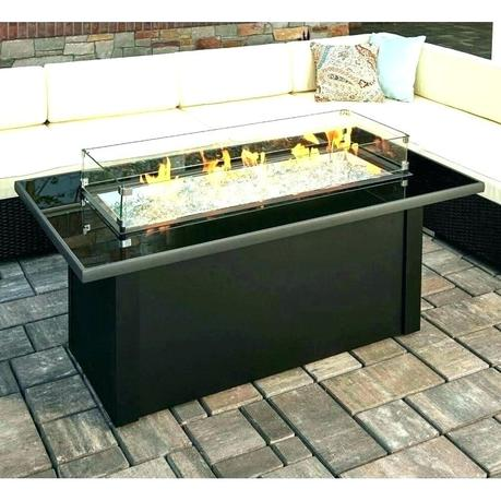outdoor fireplace coffee table coffee table fireplace indoor fire pit coffee table outdoor fireplace indoor