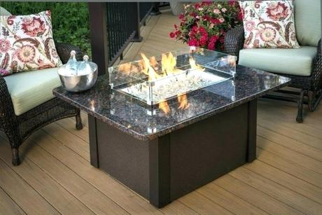 outdoor fireplace coffee table fire coffee table outdoor coffee tables fire table patio set propane pit outdoor gas table fireplace