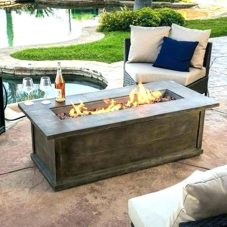 outdoor fireplace coffee table indoor fireplace coffee table ethanol fire pit outdoor bio ethanol fire pit
