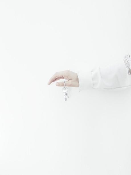 remise des clés vente sur plan acheter neuf avec cogedim - clematc