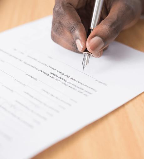 contrat de vefa contenu garantieprotection - blog déco - clematc