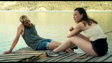Film : Rêve de Jeunesse