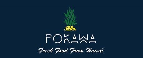 Poké Bowl à Paris, j'ai testé POKAWA
