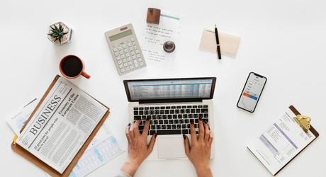 J'ai testé la banque Qonto : la banque pour Freelance / Indépendant