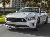 meilleures voitures pour vacances 2019