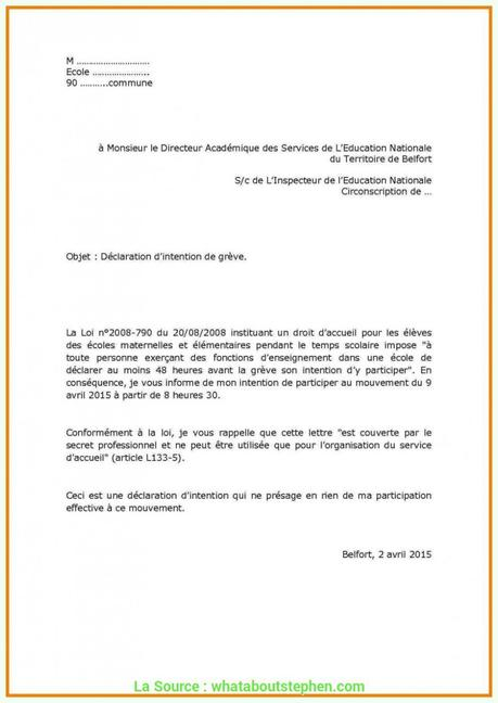 Lettre De Motivation Sncf Alternance Paperblog