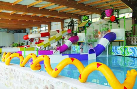 piscine-jugon-les-lacs