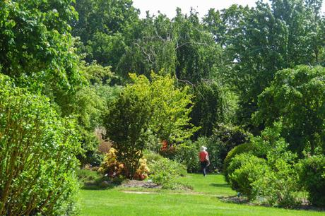 jardins-broceliande
