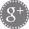 page google plus nouslesmamans