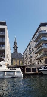 copenhague (9) architecture