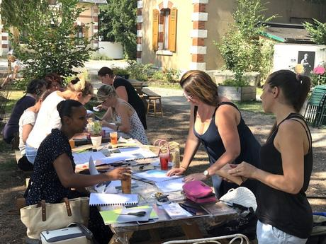 atelier-calligraphie-annecy-skriva
