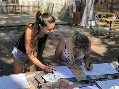 atelier-calligraphie-annecy-skriva
