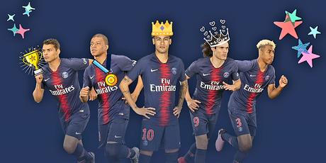 https://feuilledematch.blogspot.com/2019/08/Equipe-type-PSG-Saison2018-19.html